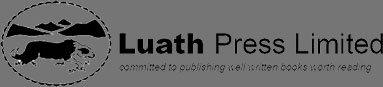 Luath Press Limited